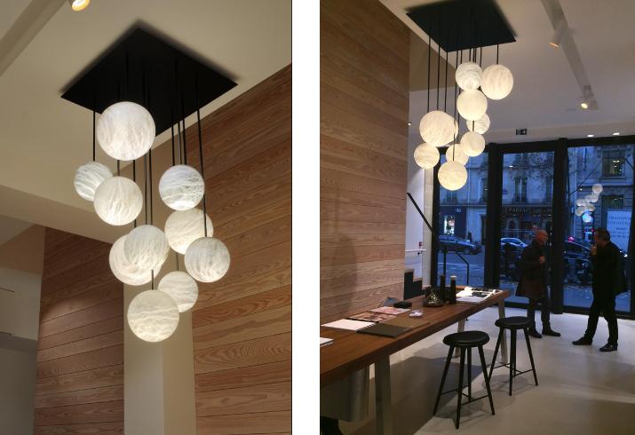 a friendly partnership. Black Bedroom Furniture Sets. Home Design Ideas