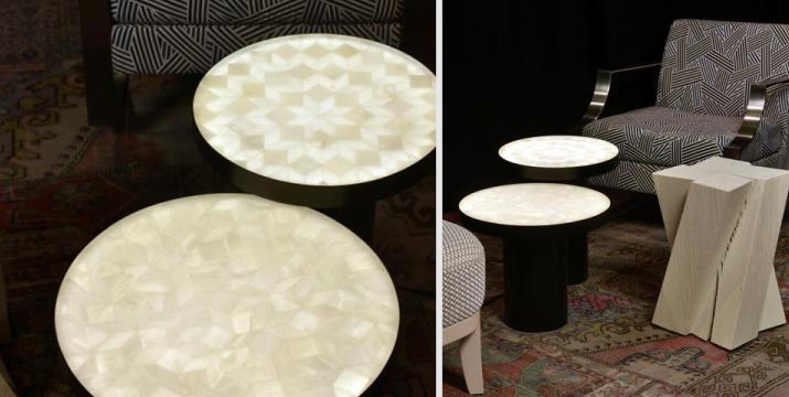 exhibition at le ch teau de la messardi re st tropez. Black Bedroom Furniture Sets. Home Design Ideas