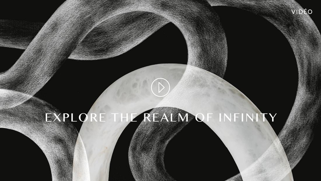infinity un concept in dit. Black Bedroom Furniture Sets. Home Design Ideas